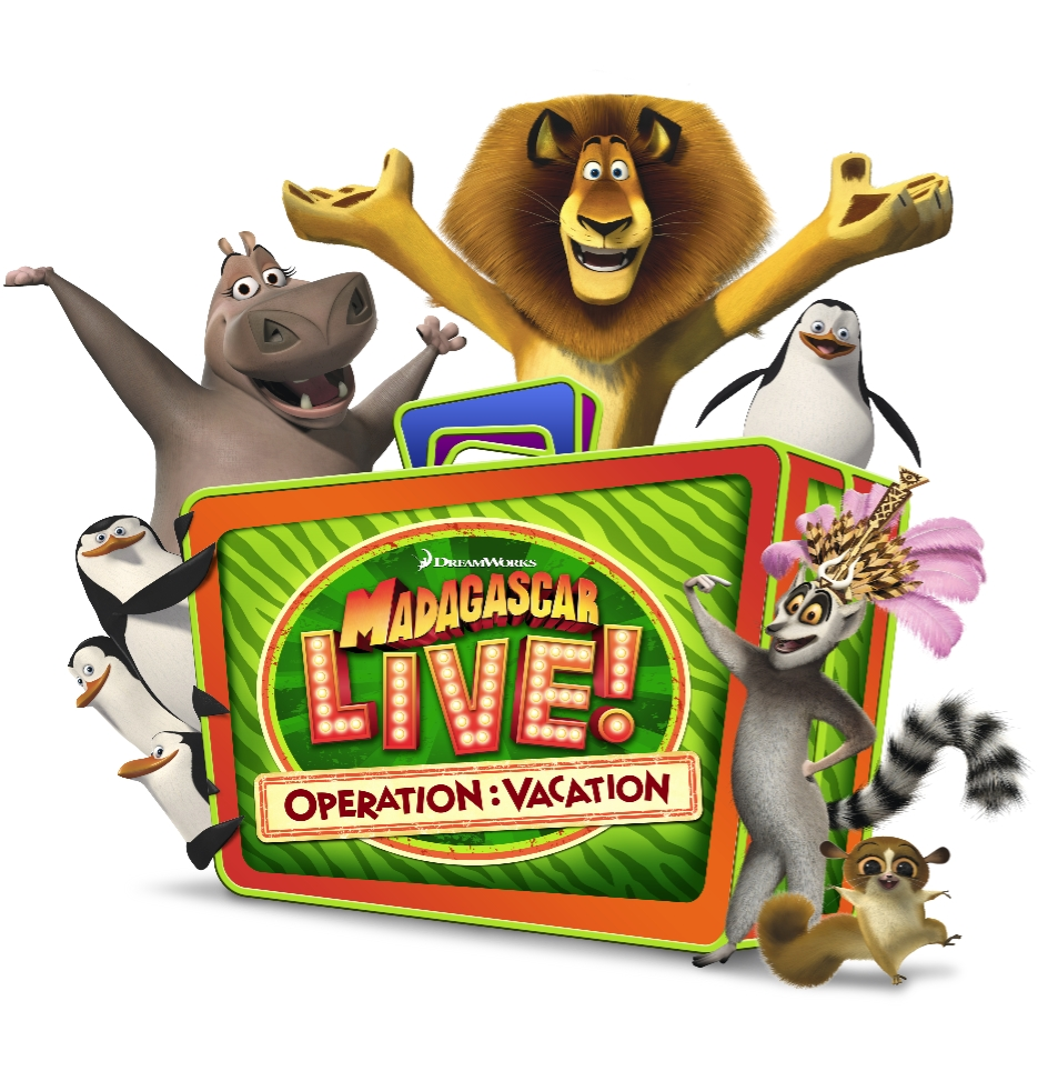 Madagascar-Live-Operation-Vacation-Full-logo-with-characters