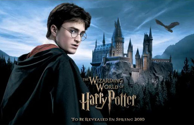 wizarding_world_harry_potter_main