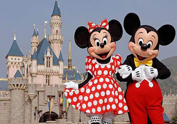 disney_world_vacation_deals1