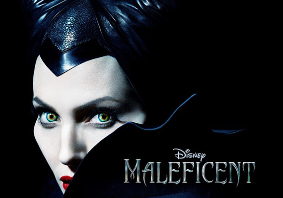 maleficent_xlg2
