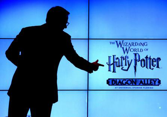 os-universal-harry-potter-expansion-renderings-033