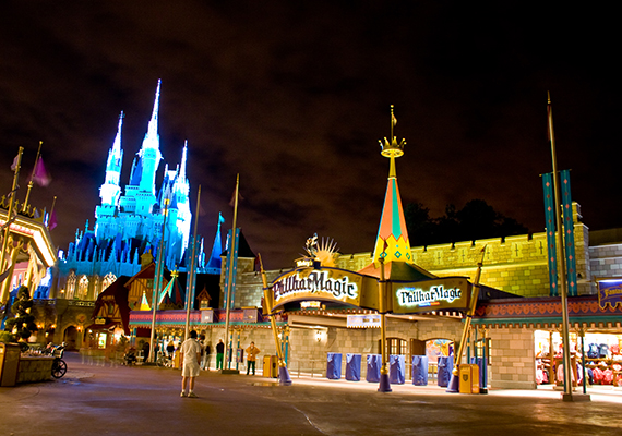 MK_Fantasyland_Night_Stock_26_by_Disney_Stock