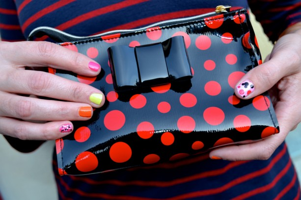 NailPolishandBag28229-613x408