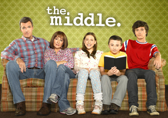 the-middle-show