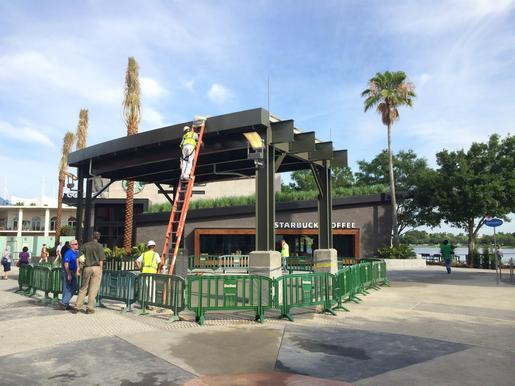os-new-starbucks-at-downtown-disney-20140530-014
