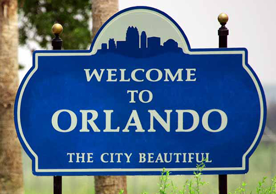 _files_2013_04_Orlando-Welcome-Sign