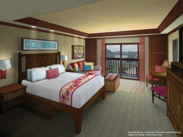 Disney_Vacation_Club_Deluxe_Studio-613x458
