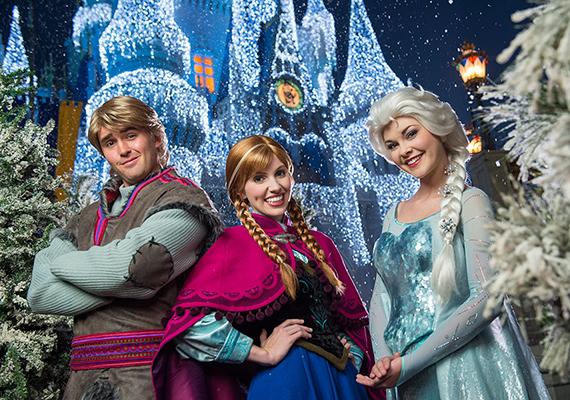 Frozen-Holiday-Wish