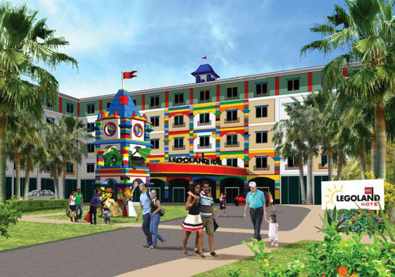 llf-hotel-frontage-visualflorida-600xx1800-1200-0-43