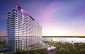 planet-hollywood-resort-rendering-1-031715