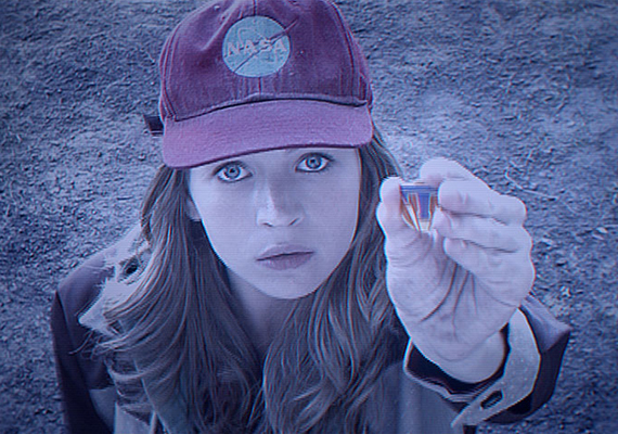 tomorrowland_movie_4