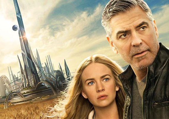 tomorrowland-poster3-600x371