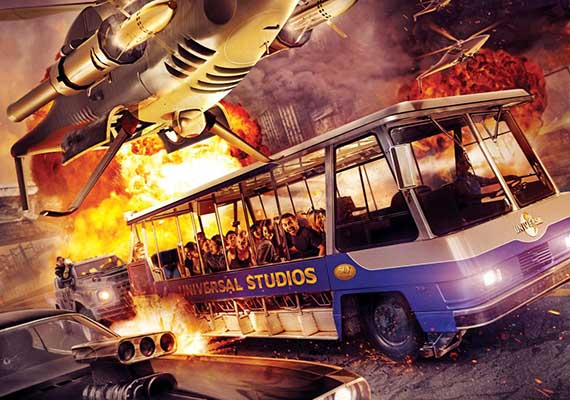 fast-furious-supercharged-theme-park-ride-01