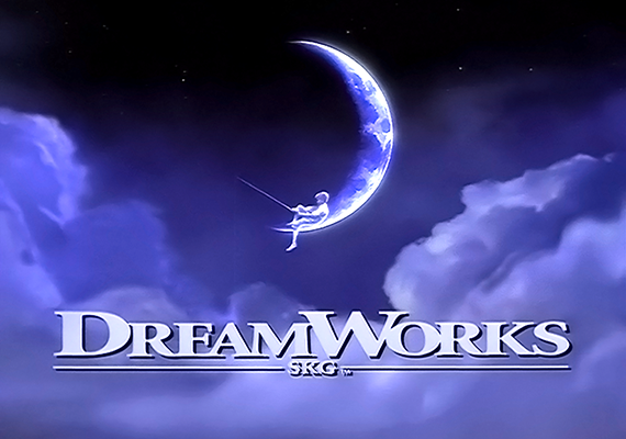DreamWorks_Television_1997