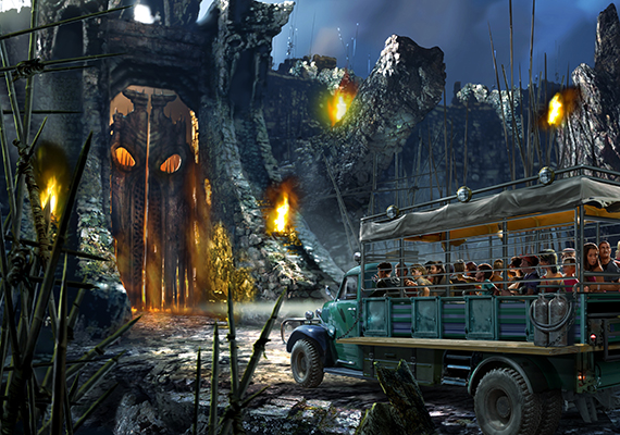 Universal-Orlando-Confirms-Attraction-Addition-Skull-Island-Reign-of-Kong-FULL-SIZE