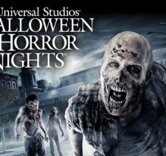 Halloween-Horror-Nights-696x392