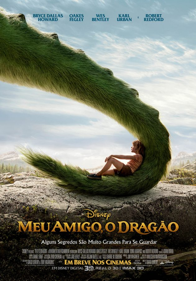 PETES_dragon_POSTER_BRAZIL-630x900