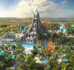 Volcano-Bay-Full-Reveal-1170x731
