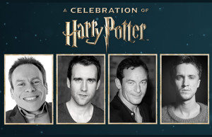 A-Celebration-of-Harry-Potter-2017-Final-Talent-1170x731