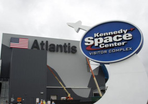Kennedy-Space-Center-Visitors-
